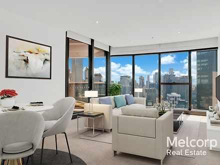 3702/35 Queensbridge Street, Southbank 3006, VIC Apartment Photo