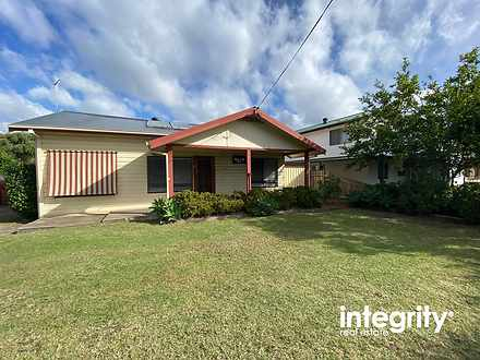 140 Illaroo Road, North Nowra 2541, NSW House Photo