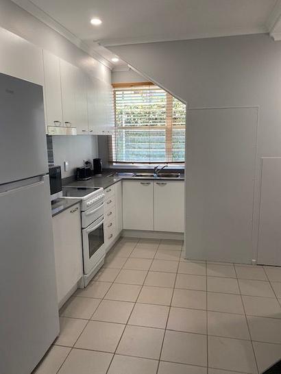 388 Saint Vincents Road, Banyo 4014, QLD Other Photo