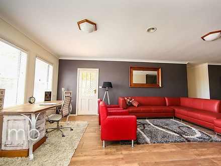 ROOM 1, 21 Wirruna Avenue, Orange 2800, NSW House Photo