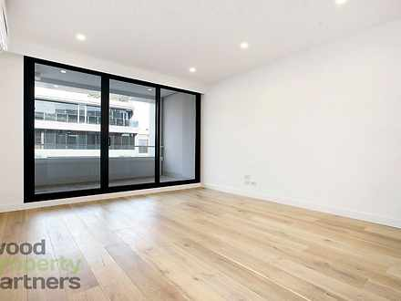 101/629 Canterbury Road, Surrey Hills 3127, VIC Apartment Photo