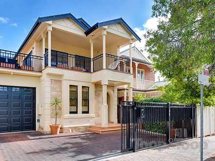 52 Sheldon Street, Norwood 5067, SA Townhouse Photo