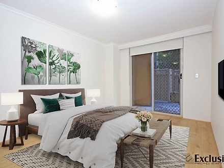 3/5-7 Beresford Road, Strathfield 2135, NSW Apartment Photo