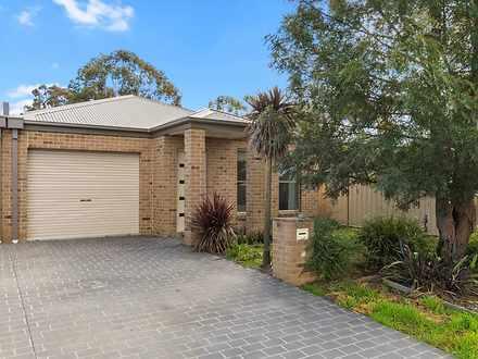 56 Bassett Drive, Strathfieldsaye 3551, VIC House Photo