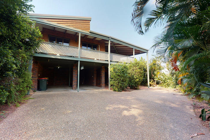 70 Glencoe Street, The Range 4700, QLD House Photo