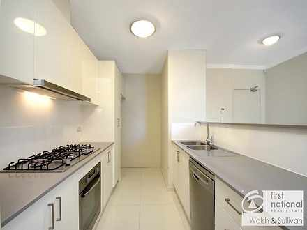 67/1 Russell Street, Baulkham Hills 2153, NSW Apartment Photo