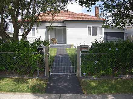 64 Anzac Avenue, Engadine 2233, NSW House Photo