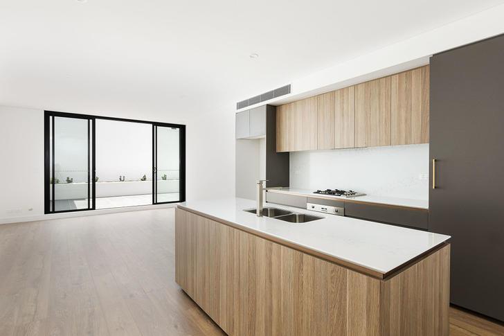 102/326 Marrickville Road, Marrickville 2204, NSW Apartment Photo