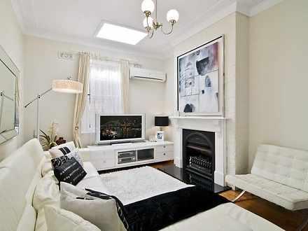 8 Bray Street, North Sydney 2060, NSW House Photo
