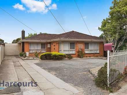 24 Luxton Terrace, Seaford 3198, VIC House Photo