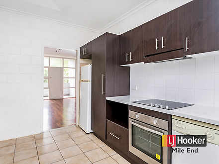 4/123A Cross Road, Hawthorn 5062, SA Unit Photo