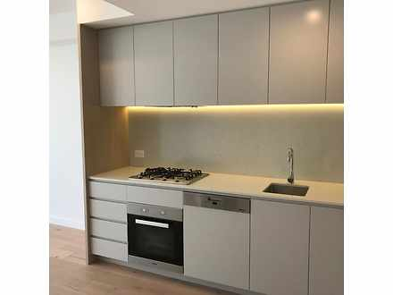 2105/18 Hannah  Street, Beecroft 2119, NSW Apartment Photo