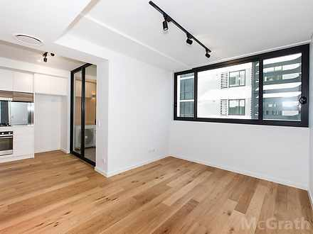 305/2 Keats Avenue, Rockdale 2216, NSW Apartment Photo