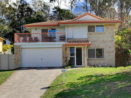 18 Summerfield Place, Kenmore 4069, QLD House Photo