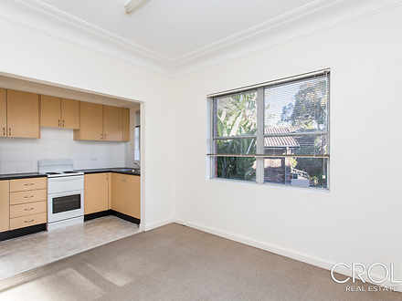 4/10 Rangers Road, Cremorne 2090, NSW Apartment Photo