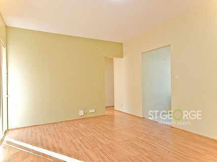 17 Cambridge Street, Penshurst 2222, NSW Apartment Photo