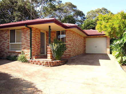 3/39 Sherwood Street, Revesby 2212, NSW Villa Photo