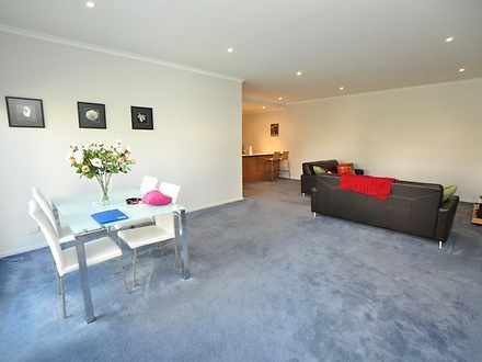 30/114 Dodds Street, Southbank 3006, VIC Apartment Photo