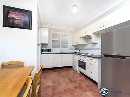 5/6 Riverview Street, West Ryde 2114, NSW Apartment Photo