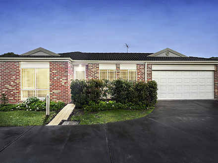 17/165 North Road, Langwarrin 3910, VIC Unit Photo