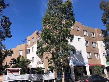 25/2-12 Civic Avenue, Pendle Hill 2145, NSW Apartment Photo