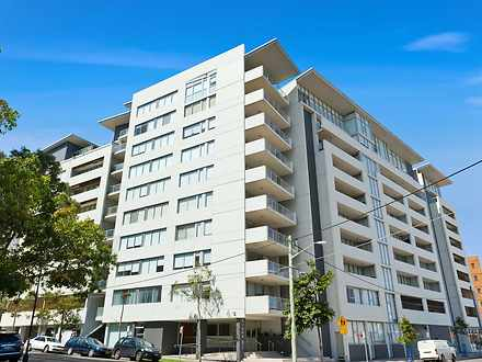 7/555 Princes Highway, Rockdale 2216, NSW Apartment Photo