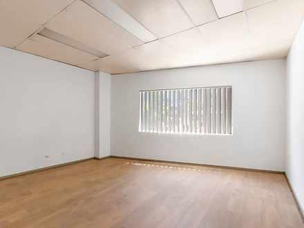 2/32 Marshall Lane, St Leonards 2065, NSW Apartment Photo