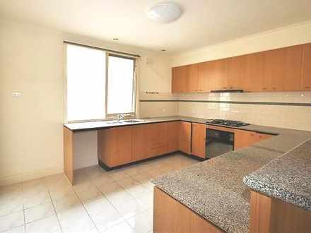8/78 Wells Street, Southbank 3006, VIC Apartment Photo