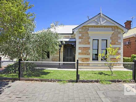 74 Porter Street, Parkside 5063, SA House Photo