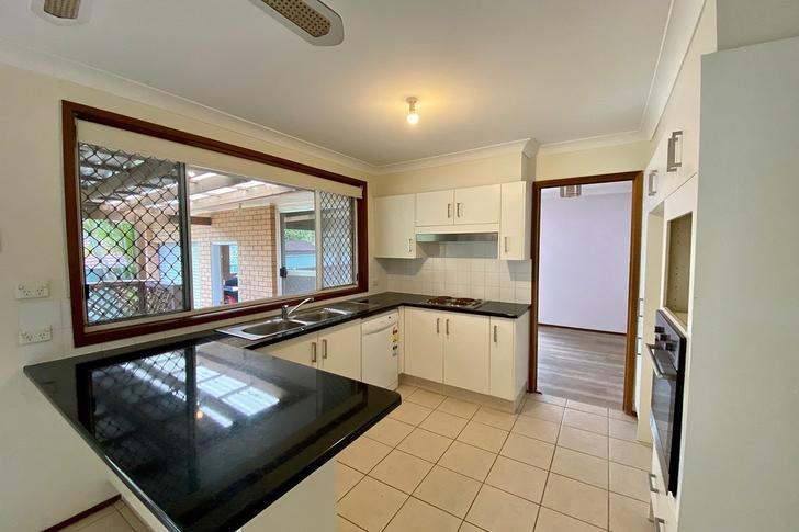 25 Haigh Close, Berkeley Vale 2261, NSW House Photo
