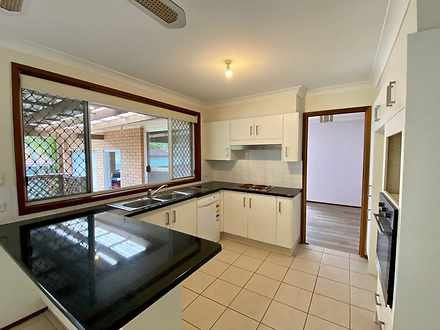 25 Haigh Close, Berkeley Vale 2261, NSW House Photo