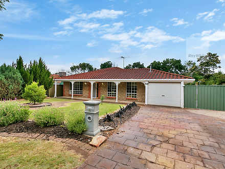 6 St Ives Court, Blakeview 5114, SA House Photo