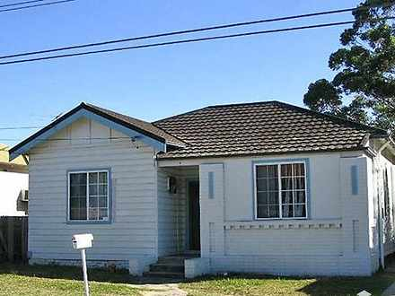 9 Gormley Street, Lidcombe 2141, NSW House Photo