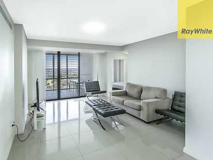 2301/29 Hunter Street, Parramatta 2150, NSW Unit Photo