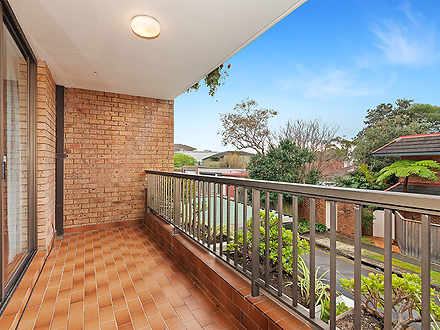 2/832 Military Road, Mosman 2088, NSW Apartment Photo