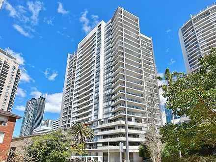 2305/1 Cambridge Lane, Chatswood 2067, NSW Unit Photo