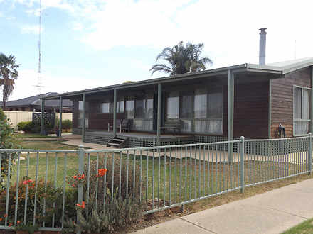 1 Ross Street, Nagambie 3608, VIC House Photo