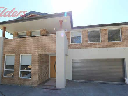 Wahroonga 2076, NSW House Photo