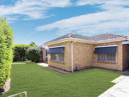 15 Theodore Street, Flora Hill 3550, VIC House Photo
