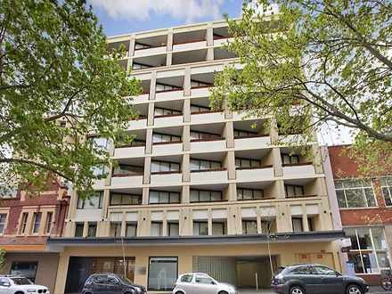 303/8 Cooper Street, Surry Hills 2010, NSW Apartment Photo