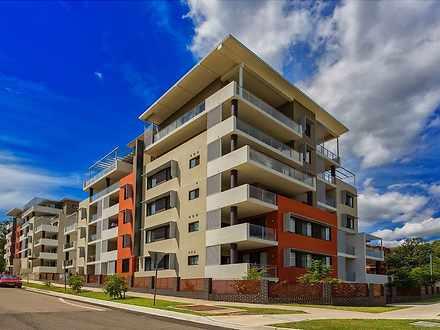G04/2-4 Amos Street, Parramatta 2150, NSW Apartment Photo