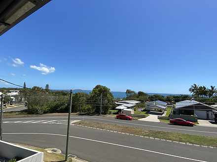 4/35 Ocean Street, Tannum Sands 4680, QLD Apartment Photo