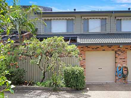 15/27 Campbell Street, Woonona 2517, NSW Townhouse Photo
