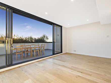 506/35B Upward Street, Leichhardt 2040, NSW Apartment Photo