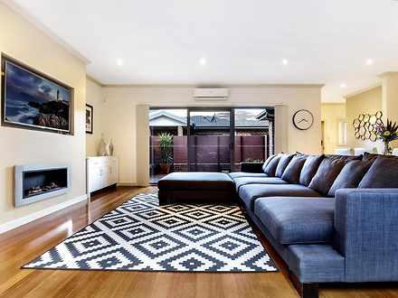 6/4 Kembla Street, Balgownie 2519, NSW Townhouse Photo