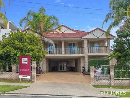 45 Macaulay Street, Coorparoo 4151, QLD Unit Photo