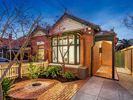 4 Cobden Street, Caulfield North 3161, VIC House Photo