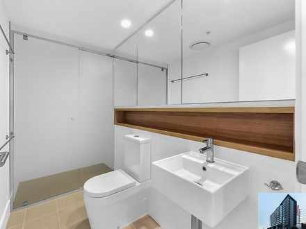 50E42 Wyandra Street, Newstead 4006, QLD Unit Photo