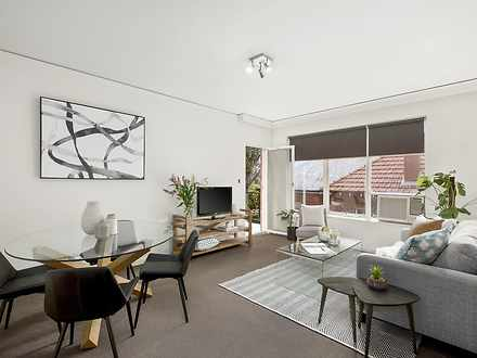 3/5 St Georges Road, Elsternwick 3185, VIC Apartment Photo