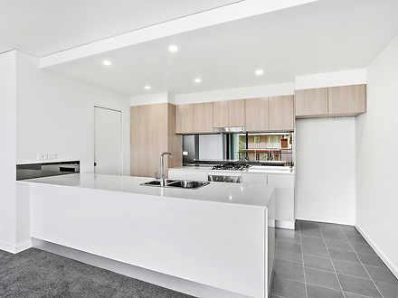 6/3-5 Wiseman Avenue, Wollongong 2500, NSW Unit Photo